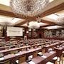Shangri-La Hotel, Tokyo photo 7/41