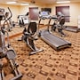 Holiday Inn Express Hotel & Suites Pauls Valley photo 39/41