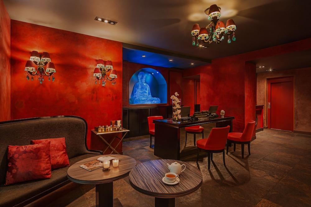 Buddha Bar Hotel Prague Prague Inr 12568 Off 1 5 1 4 1 𝐇𝐃