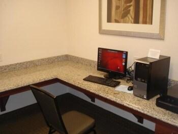 La Quinta Inn & Suites Port Orange / Daytona - Business Center  - #0