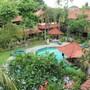 Balisandy Resort photo 3/39