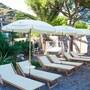 Villa Oasis Residence photo 28/41