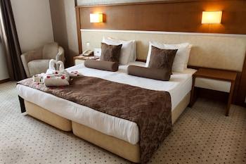 布蘭卡飯店