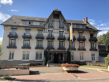 tarifs reservation hotels Le Continental