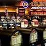Stoney Nakoda Resort & Casino photo 1/34