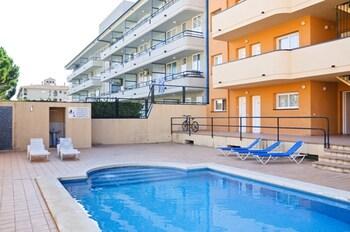Photo for RVhotels Apartamentos Els Salats in Torroella de Montgri