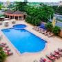 The African Regent Hotel photo 36/41