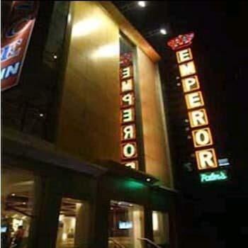 Photo for Hotel Emperor Palms @ Karol Bagh in New Delhi
