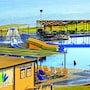 Labranda Marine AquaPark Resort - All Inclusive photo 2/41