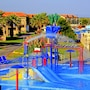 Labranda Marine AquaPark Resort - All Inclusive photo 30/41