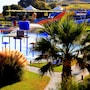 Labranda Marine AquaPark Resort - All Inclusive photo 27/41