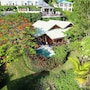 Calabash Cove Resort And Spa - Adults Only photo 16/41