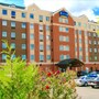 Staybridge Suites Quantico-Stafford photo 4/41