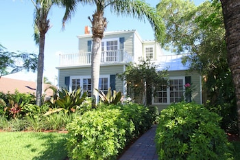 Casa Grandview Vacation Rentals (309421) photo