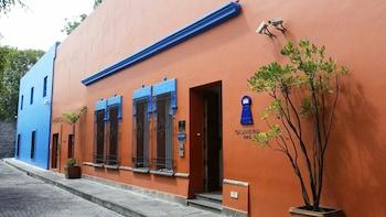 卡薩雷納精品飯店