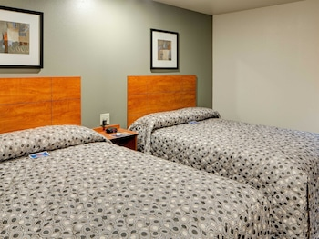 WoodSpring Suites Ogden - Guestroom  - #0
