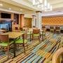 Fairfield Inn & Suites by Marriott Turlock photo 11/17