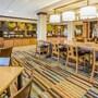 Fairfield Inn & Suites by Marriott Turlock photo 12/17