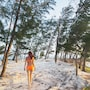 Fantasy Island Beach Resort, Dive and Marina All Inclusive photo 15/41