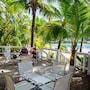 Fantasy Island Beach Resort, Dive and Marina All Inclusive photo 34/41