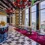 NagaWorld Hotel & Entertainment Complex photo 20/41