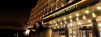 Photo for Olympos Hotel in Incheon