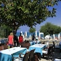Leda Beach Hotel photo 30/33