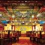 Han's Royal Garden Hotel photo 40/41