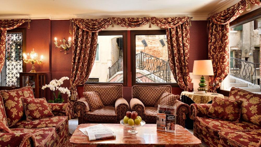 Hotel Ca' Alvise