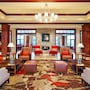 Sheraton Augusta Hotel photo 11/19