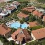 Alba Resort Hotel - All Inclusive photo 13/41