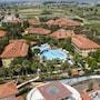 Alba Resort Hotel - All Inclusive photo 16/41
