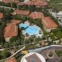 Alba Resort Hotel - All Inclusive photo 17/41
