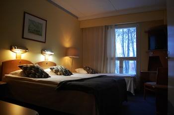 Photo for Hotel Degerby in Loviisa