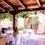 Mil Flores Luxury Design Hotel photo 38/41