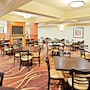 Holiday Inn Express Chehalis-Centralia photo 27/29