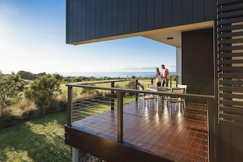 RACV Inverloch Resort - Balcony  - #0