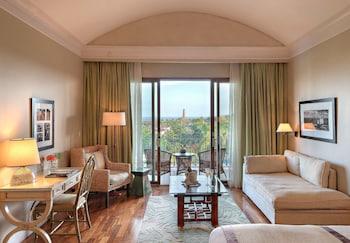 JW Marriott Panama Golf & Beach Resort