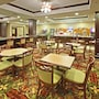 Holiday Inn Express and Suites Henderson photo 39/41