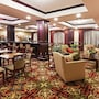 Holiday Inn Express and Suites Henderson photo 37/41