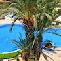 Golden Beach Appart'hotel photo 3/40