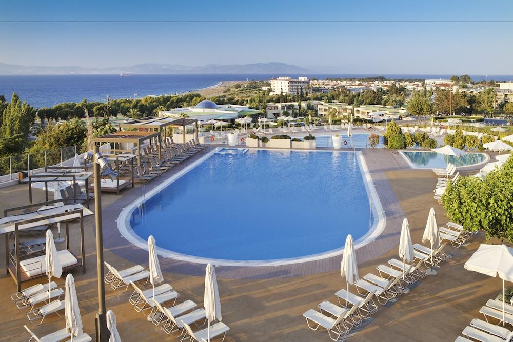 Kipriotis Panorama Hotel & Suites - All Inclusive