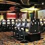 South Beach Casino & Resort photo 5/23