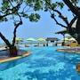 Supatra Hua Hin Resort photo 27/41