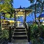 Supatra Hua Hin Resort photo 11/41