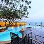 Supatra Hua Hin Resort photo 32/41
