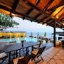 Supatra Hua Hin Resort photo 38/41