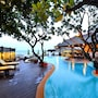 Supatra Hua Hin Resort photo 40/41