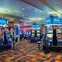 Ameristar Casino Hotel Council Bluffs photo 2/22