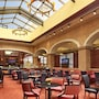 Ameristar Casino Hotel Council Bluffs photo 15/22
